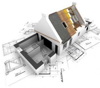 Quy trình mua bán bảo hành ngôi nhà Riêng