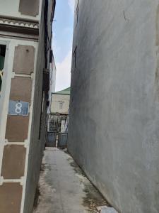 Nhà Riêng 3 tầng Tum Xây 2 căn Bán, Ngõ 7, Xóm Vườn Dõi - TDP3, La Khê – Hà Đông – Hà Nội(ĐÃ BÁN HẾT))