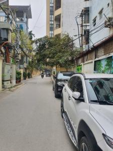 Bán nhà Riêng xây 5 tầng tại ngõ 495, đường Nguyễn Trãi, phường Thanh Xuân Nam, quận Thanh Xuân, HàNội (ĐÃ BÁN HẾT)