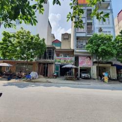 Bán nhà 6 tầng có Thang Máy tại Nhà 209 - Nguyễn Viết Xuân - Hà Cầu - Hà Đông -Hà Nội.