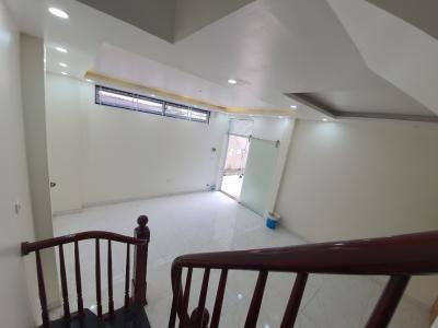 Dự án phula-4, xây 5 căn ở khu đất dịch vụ 4 Văn Phú - Phú la - Hà Đông - Hà Nội