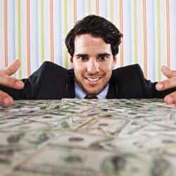 Cần tìm nhà đầu tư có tiền nhàn dỗi để hợp tác đầu tư dự án